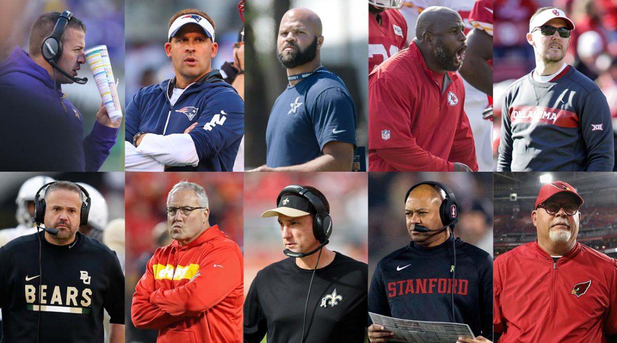 nfl-coaching-candidates_0.jpg