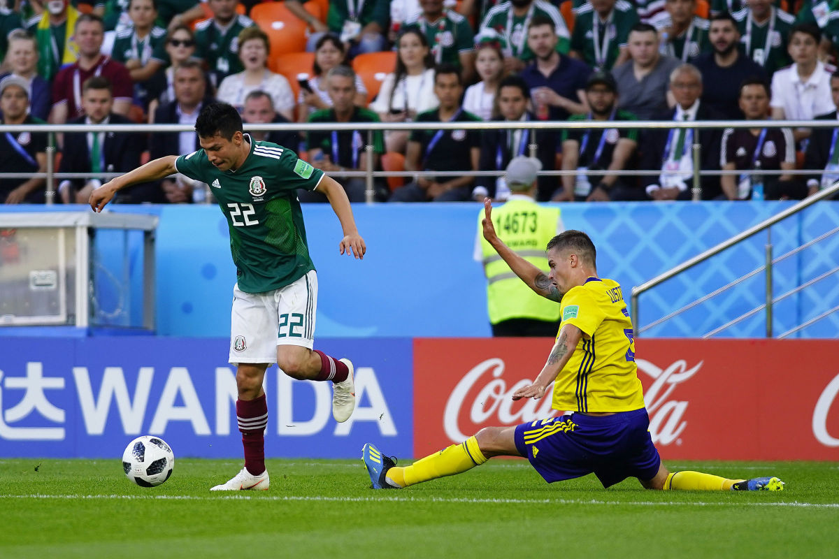 mexico-v-sweden-group-f-2018-fifa-world-cup-russia-5b33aa2773f36c23be00000e.jpg