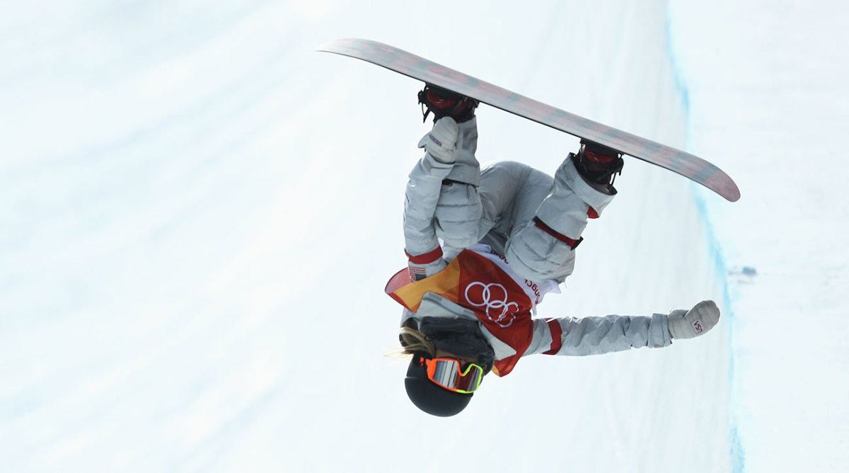 Daily Winter Olympics Digest: What to watch on Feb. 12 ...