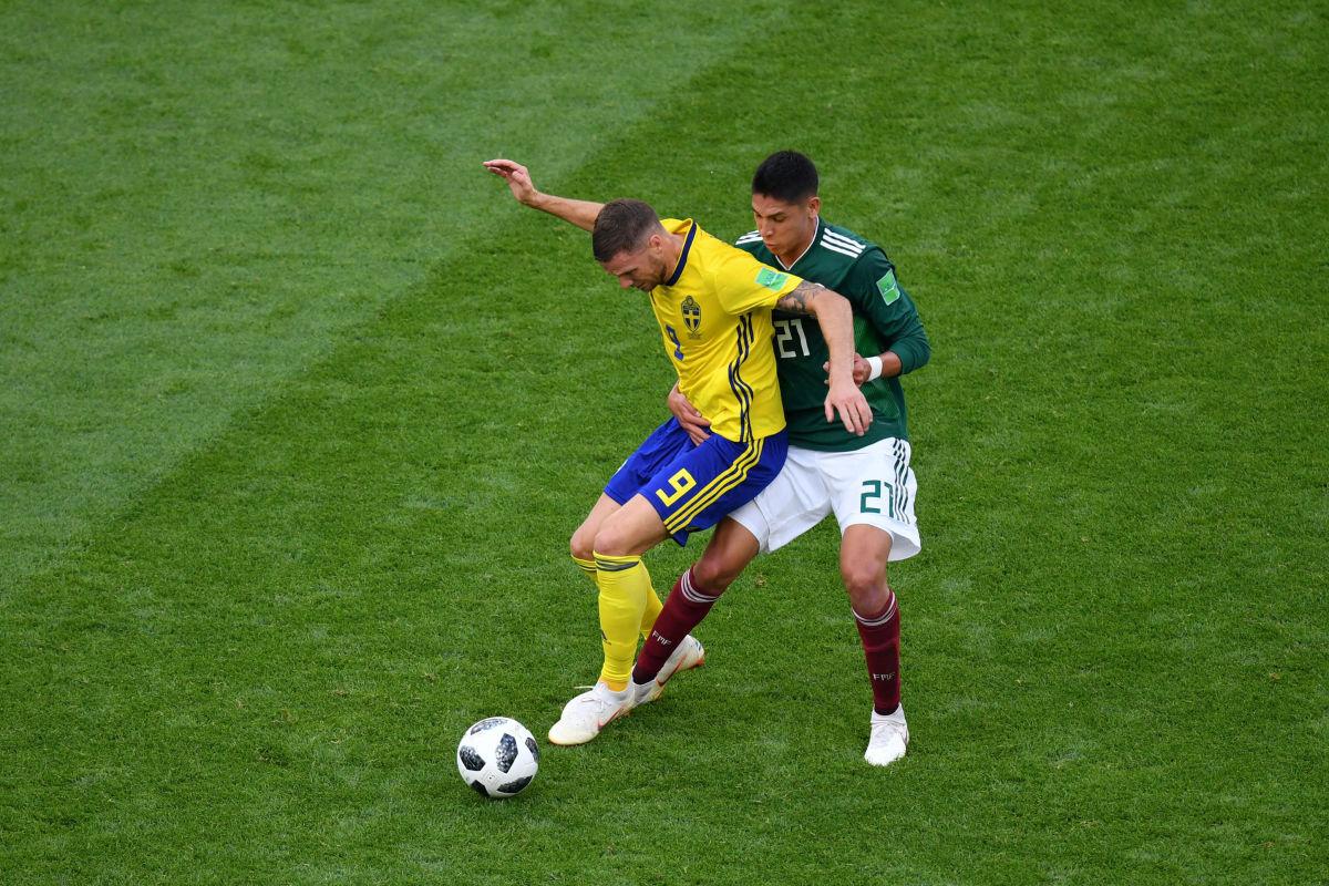 mexico-v-sweden-group-f-2018-fifa-world-cup-russia-5b339f88f7b09d12af000024.jpg