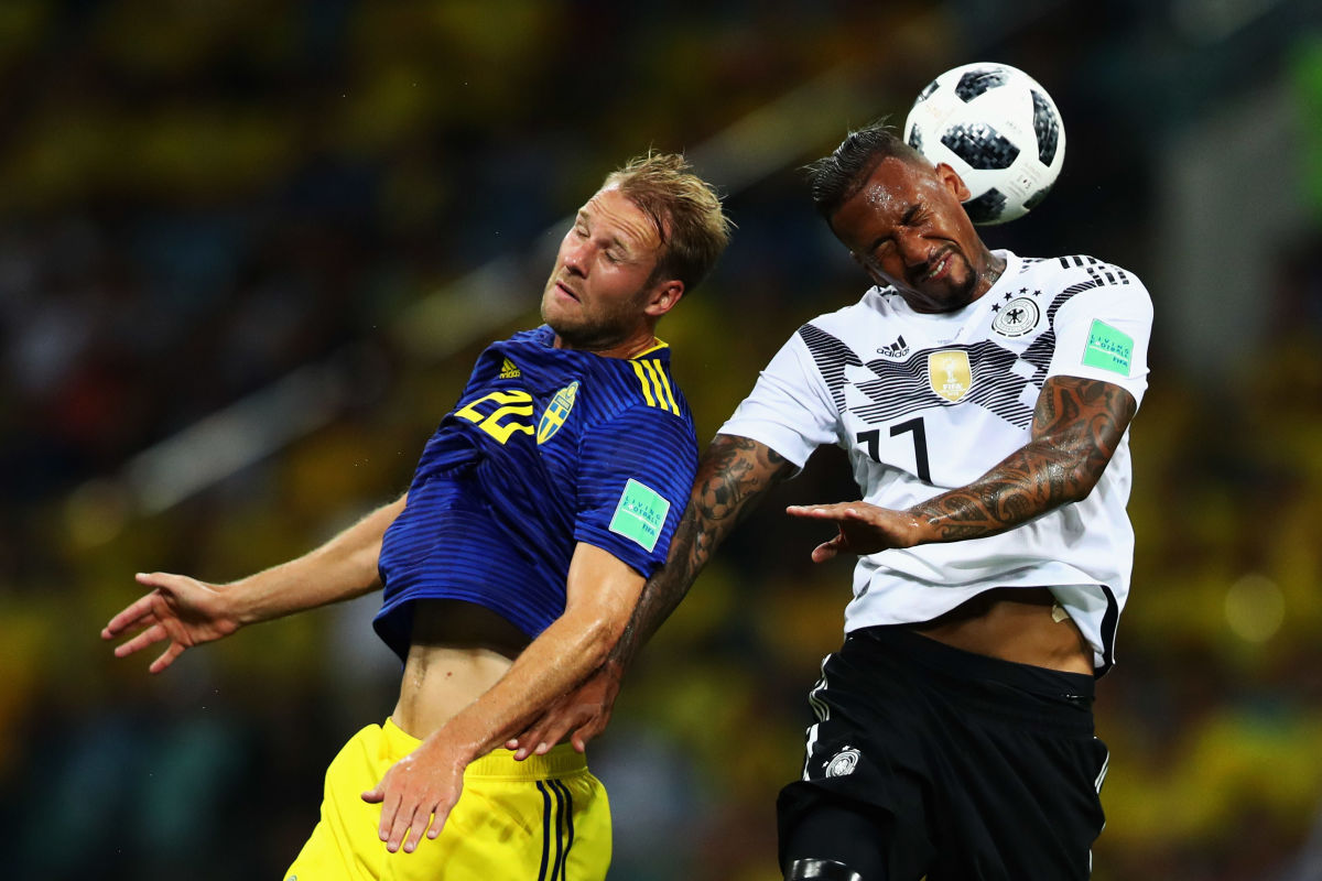 germany-v-sweden-group-f-2018-fifa-world-cup-russia-5b3e4254f7b09d1d0c000009.jpg