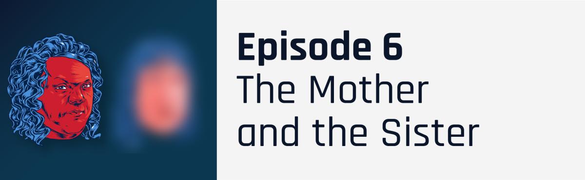 episode-six-mcnair-2.png