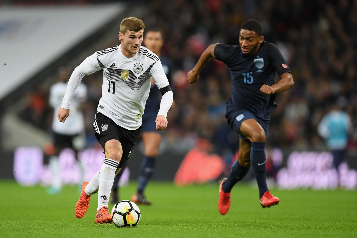 england-v-germany-international-friendly-5b0d3b9673f36c064d000018.jpg