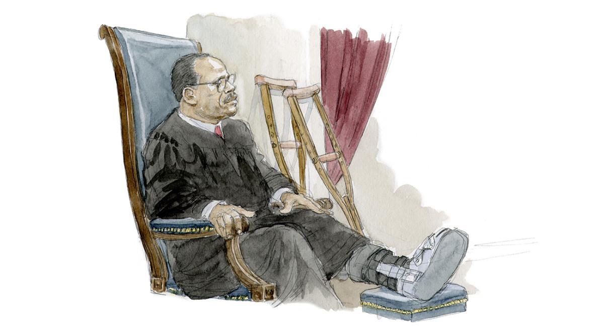 supreme-court-thomas.jpg
