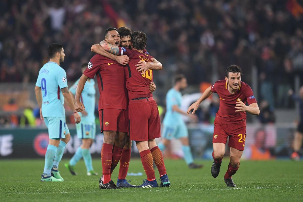 as-roma-v-fc-barcelona-uefa-champions-league-quarter-final-second-leg-5beaf2f4ec6de5bf59000010.jpg