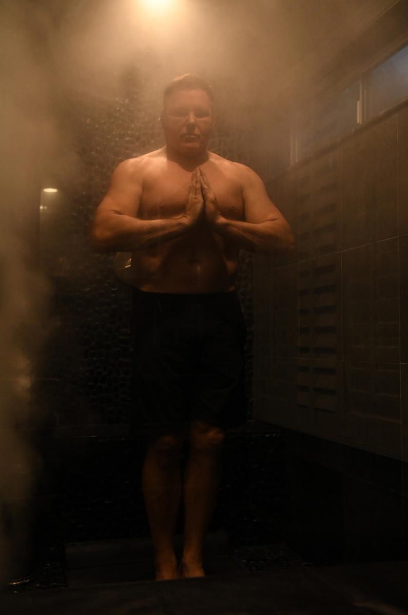 gary-plummer-steam-shower-2-new.jpg