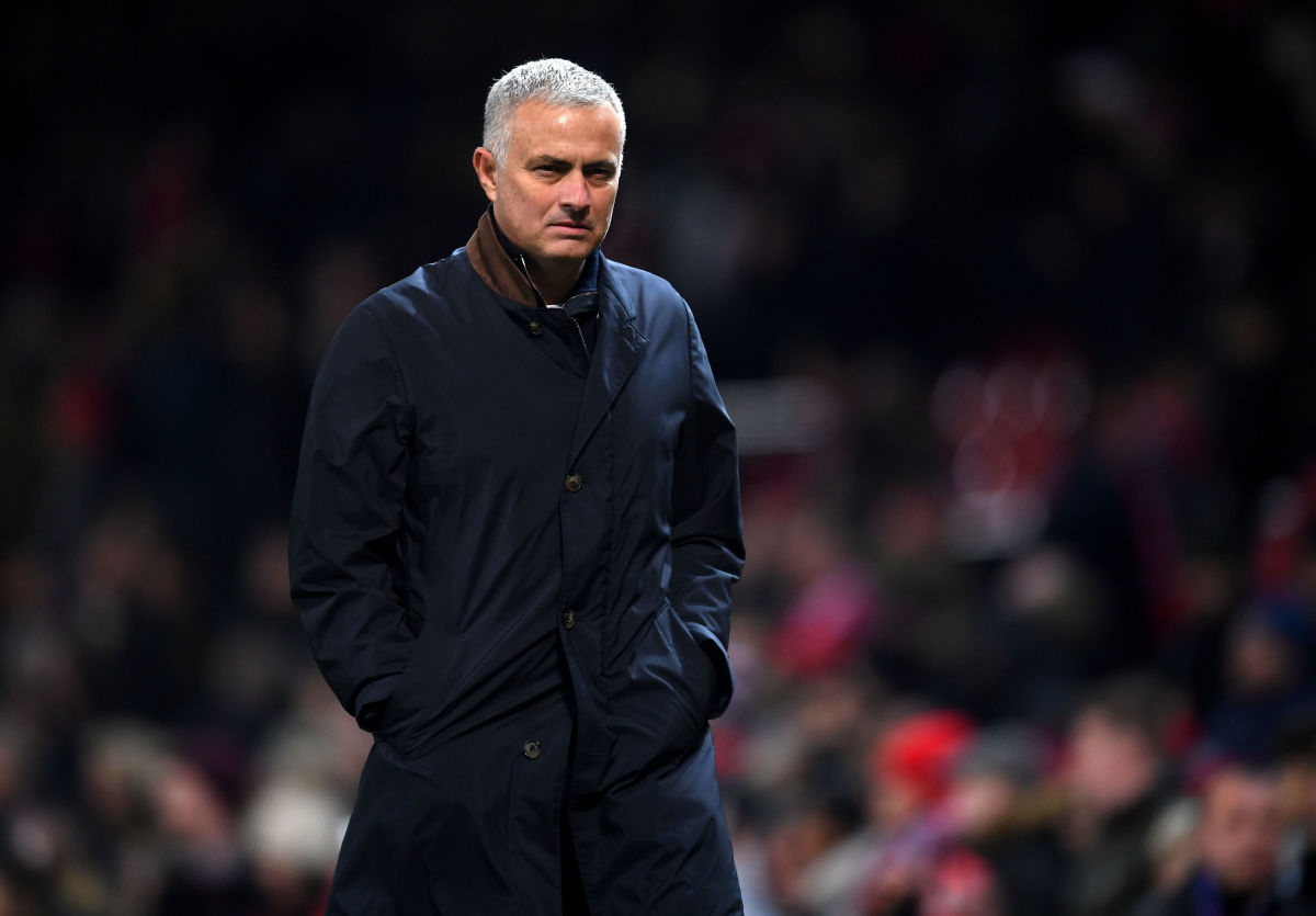 manchester-united-v-bsc-young-boys-uefa-champions-league-group-h-5c01090da30479dce6000001.jpg