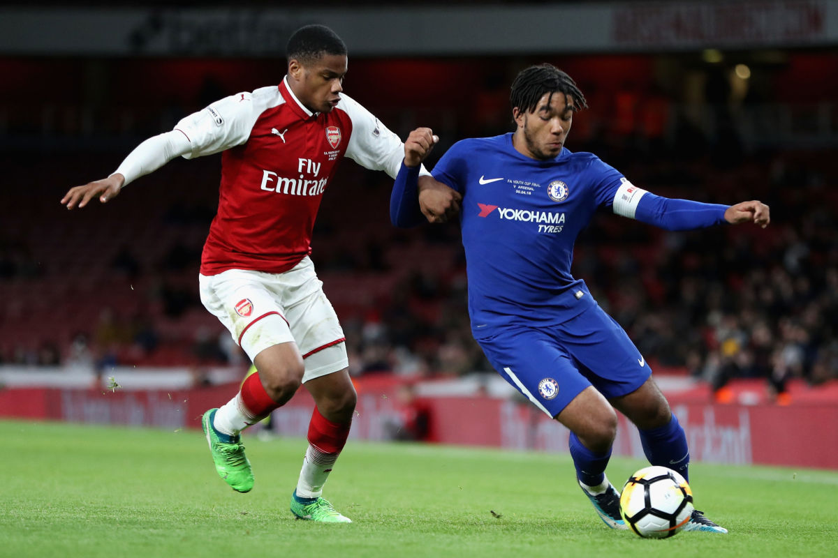 arsenal-v-chelsea-fa-youth-cup-final-second-leg-5bf5836b1065e6aaed000037.jpg