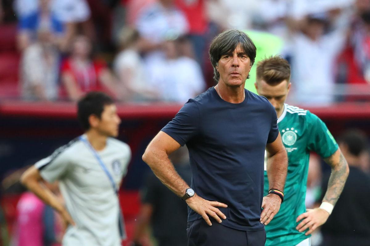 korea-republic-v-germany-group-f-2018-fifa-world-cup-russia-5b349d1e3467acea3b00001c.jpg