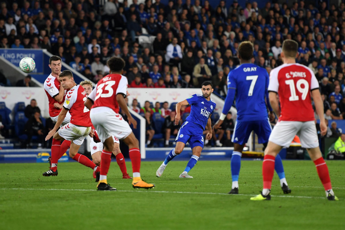 leicester-city-v-fleetwood-town-carabao-cup-second-round-5b885528ea94f2a8b7000003.jpg