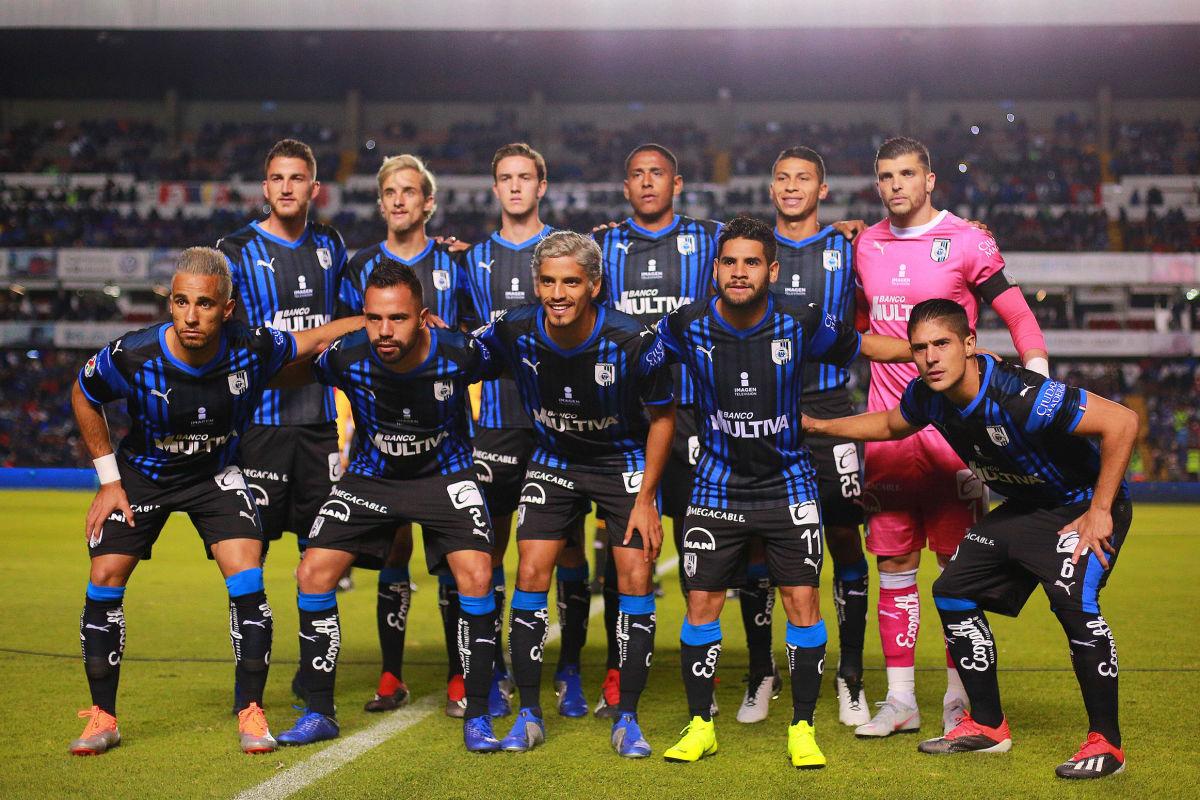queretaro-v-cruz-azul-playoffs-torneo-apertura-2018-liga-mx-5bff6f2badab72a066000001.jpg