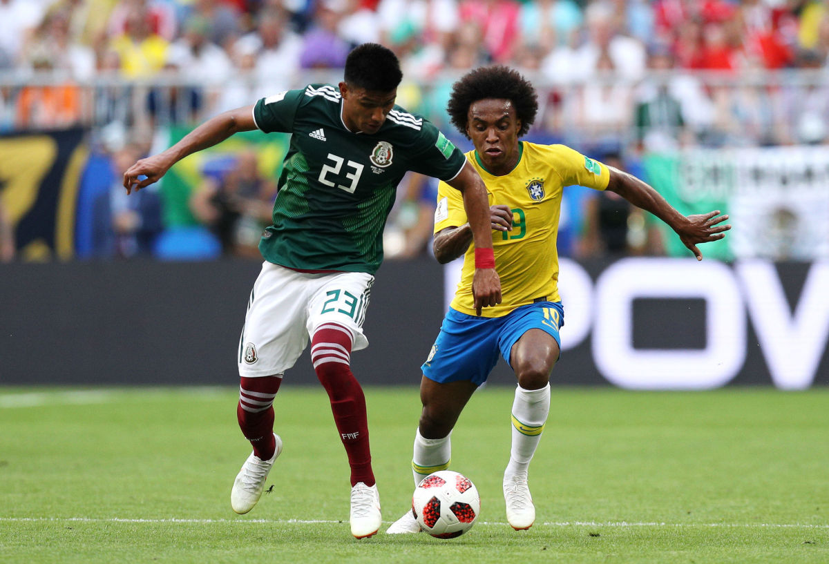 brazil-v-mexico-round-of-16-2018-fifa-world-cup-russia-5b3a3f493467aca4ba000001.jpg