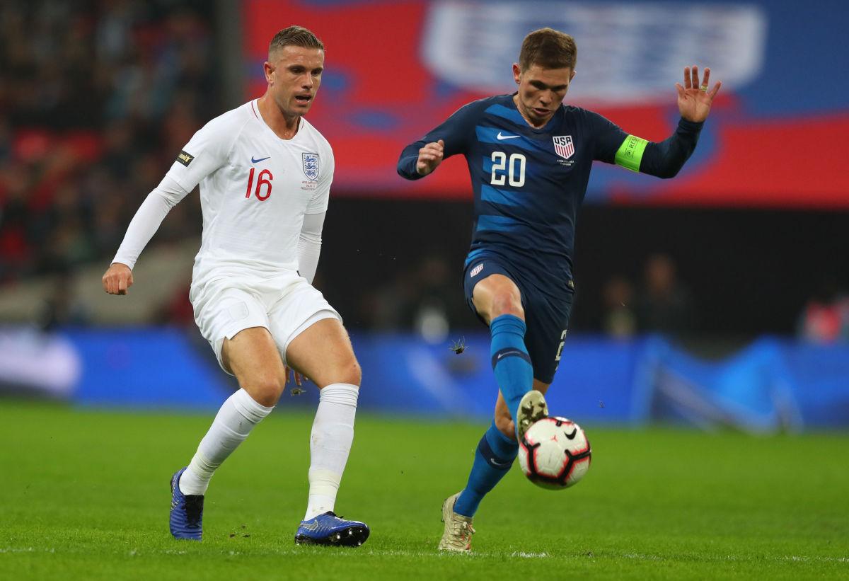 england-v-united-states-international-friendly-5bf19e2dd6ab7fcad0000003.jpg