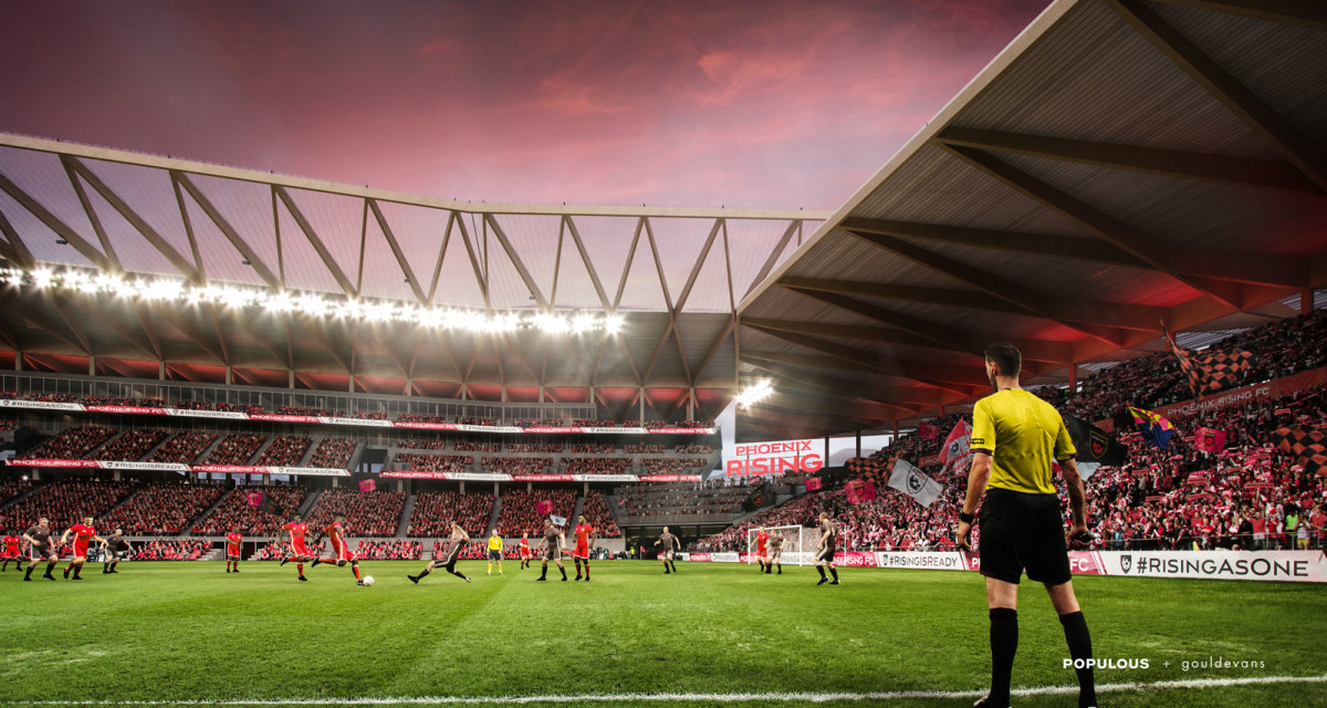 phoenix-rising-stadium-inline-2.jpg