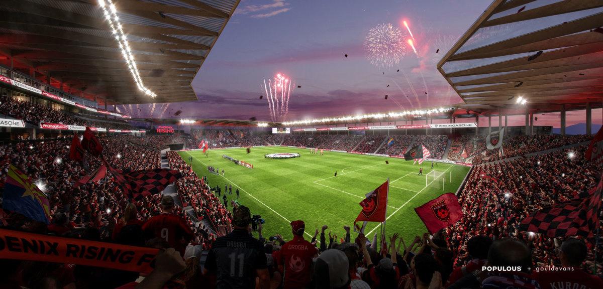 phoenix-rising-stadium-inline-1.jpg