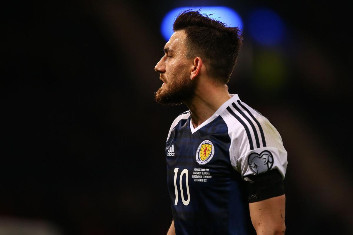 scotland-v-slovenia-fifa-2018-world-cup-qualifier-5beafa678e8c54ca3a000006.jpg