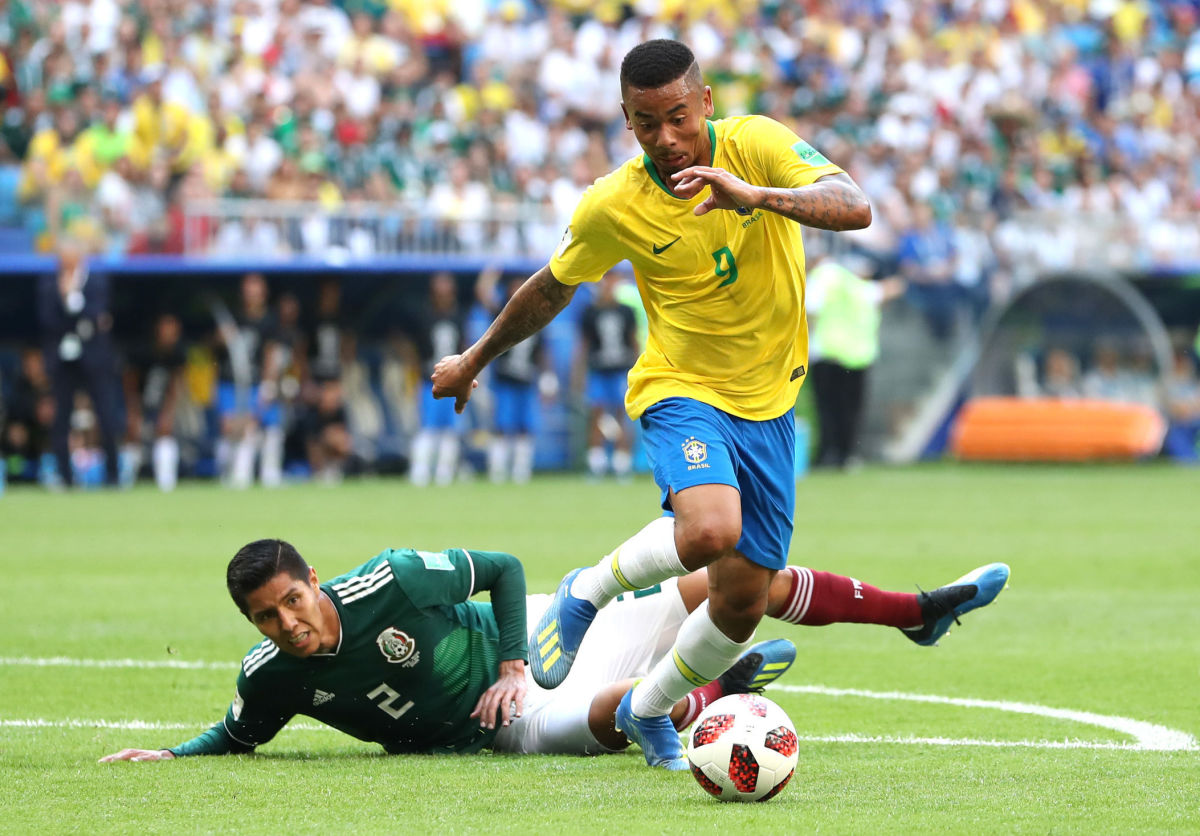 brazil-v-mexico-round-of-16-2018-fifa-world-cup-russia-5b3a4127f7b09d5d3d000004.jpg