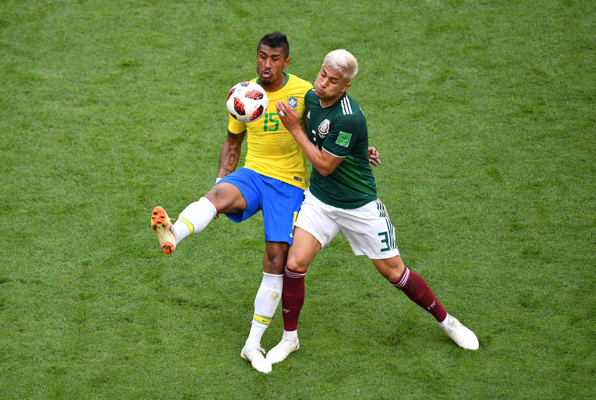 brazil-v-mexico-round-of-16-2018-fifa-world-cup-russia-5b3a3a6d7134f66d1000003f.jpg