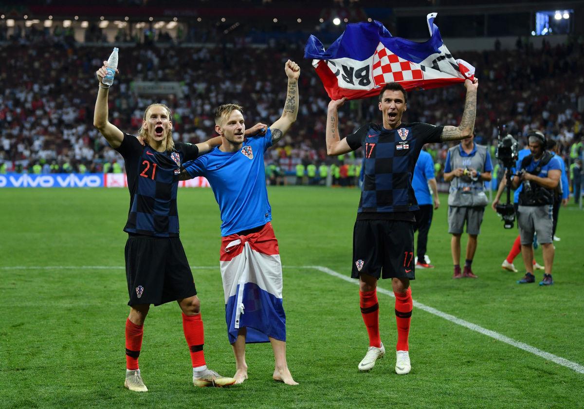 england-v-croatia-semi-final-2018-fifa-world-cup-russia-5beebc35605172ec2d000001.jpg