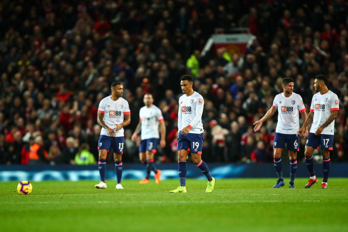 manchester-united-v-afc-bournemouth-premier-league-5c290c91fc664af596000004.jpg