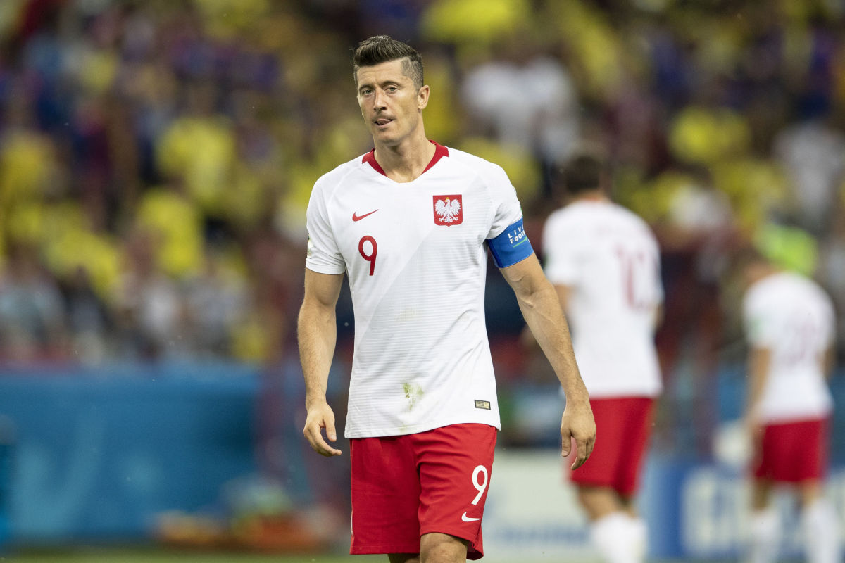 poland-v-colombia-group-h-2018-fifa-world-cup-russia-5b309f30347a023947000004.jpg