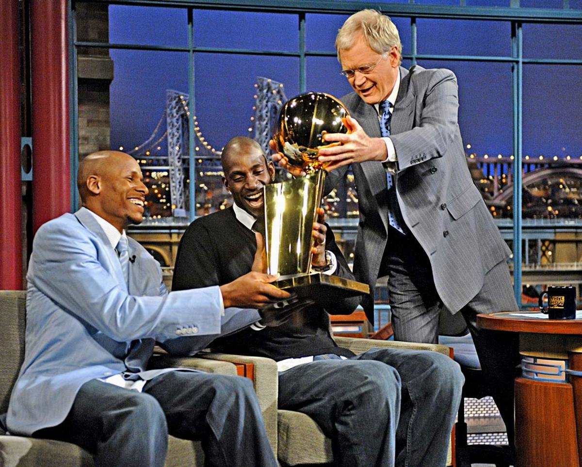 2008-0618-Ray-Allen-Kevin-Garnett-David-Letterman.jpg