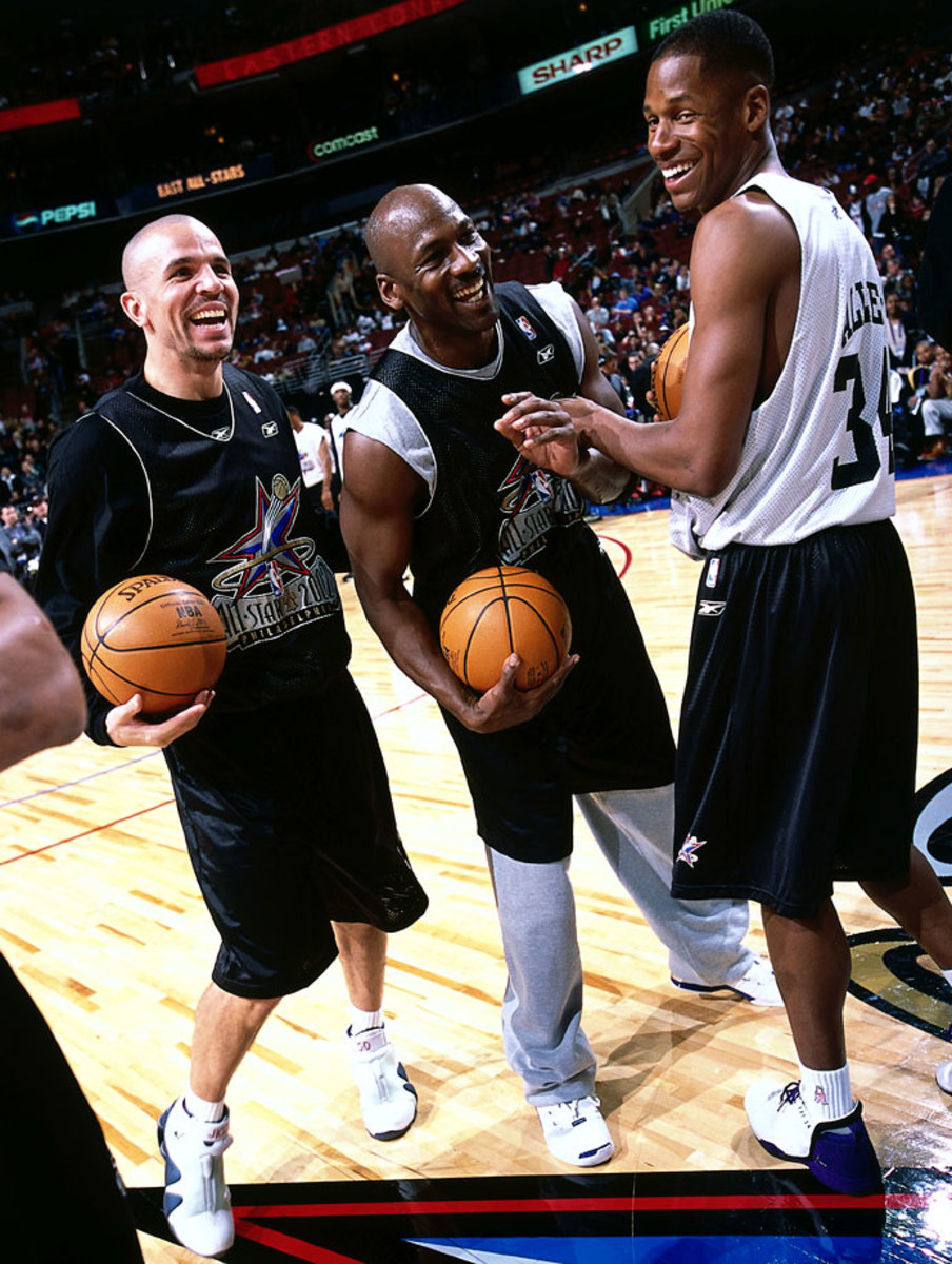 2001-0210-Jason-Kidd-Michael-Jordan-Ray-Allen.jpg