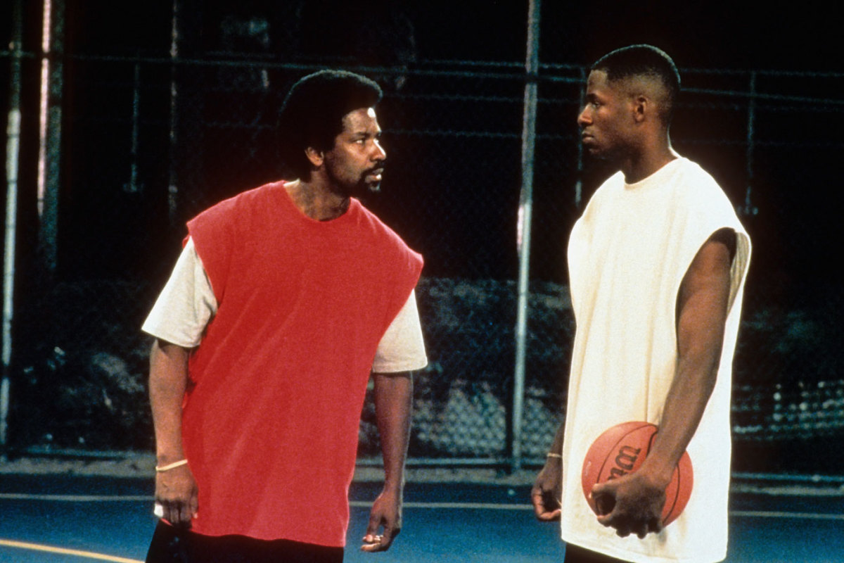 1998-He-Got-Game-Denzel-Washington-Ray-Allen.jpg