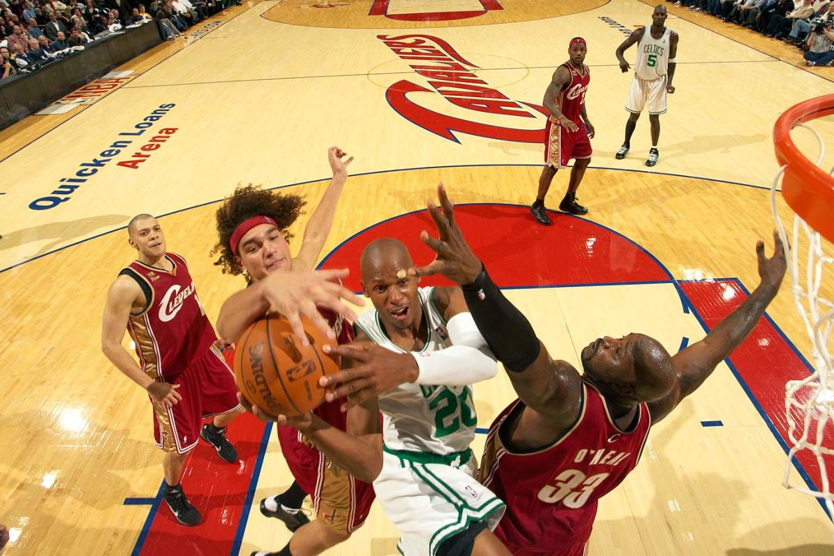 2009-Ray-Allen-Anderson-Varejao-Shaquille-O'Neal-opm5-47641.jpg