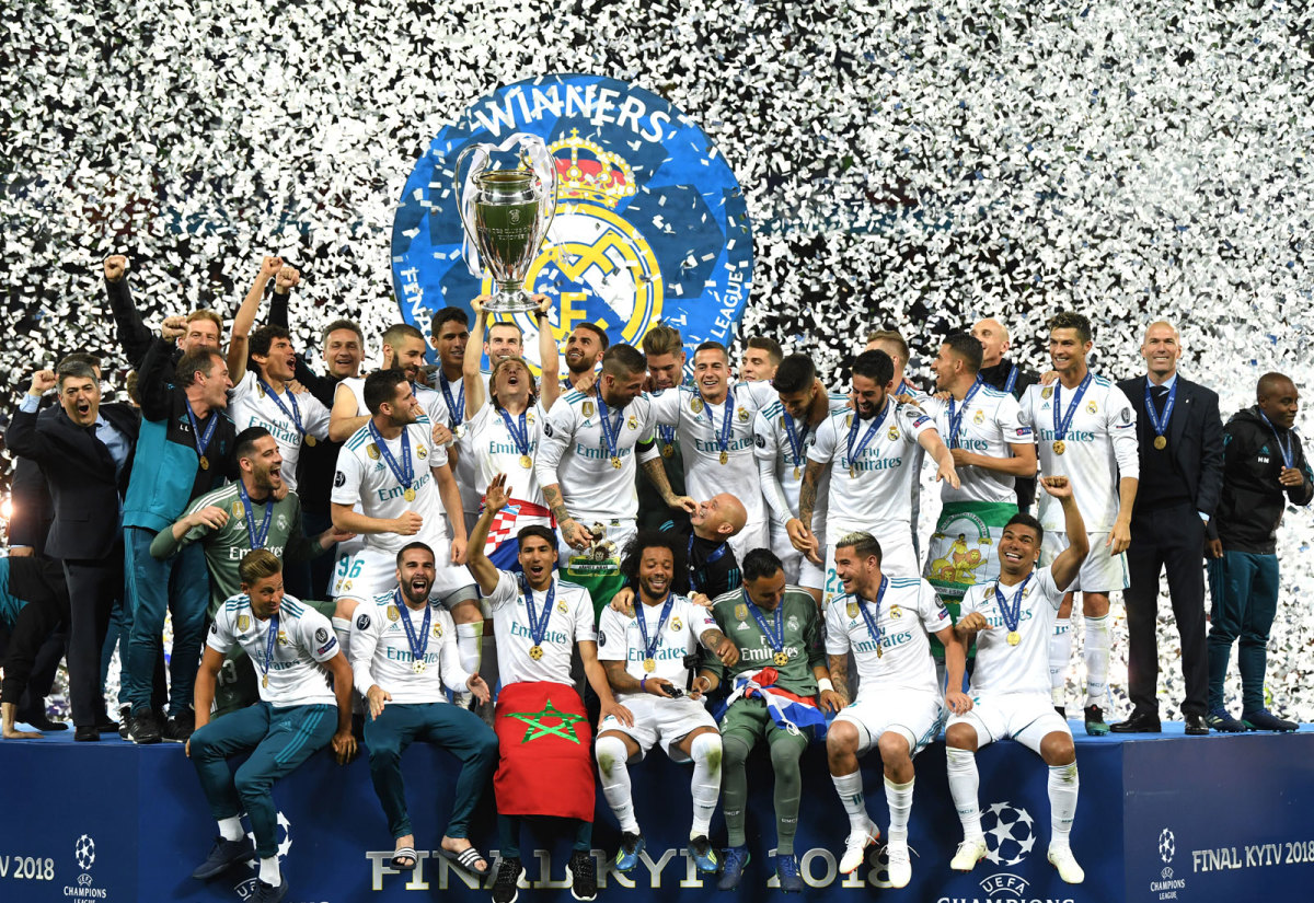 real-madrid-wins-ucl-title-again-2018.jpg
