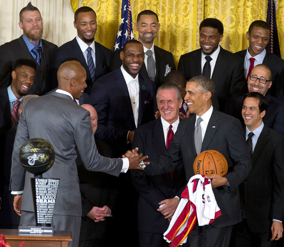 2014-0114-Miami-Heat-Ray-Allen-Barack-Obama.jpg