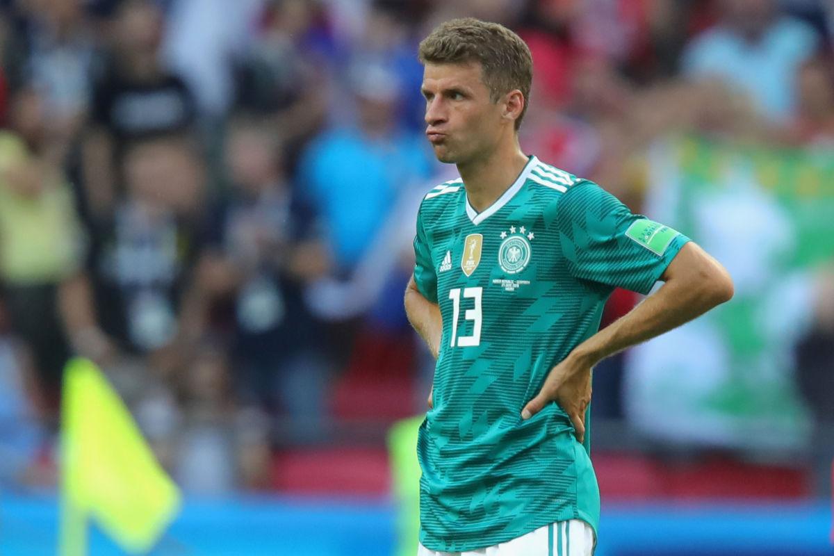 korea-republic-v-germany-group-f-2018-fifa-world-cup-russia-5b34b66573f36cbef0000069.jpg