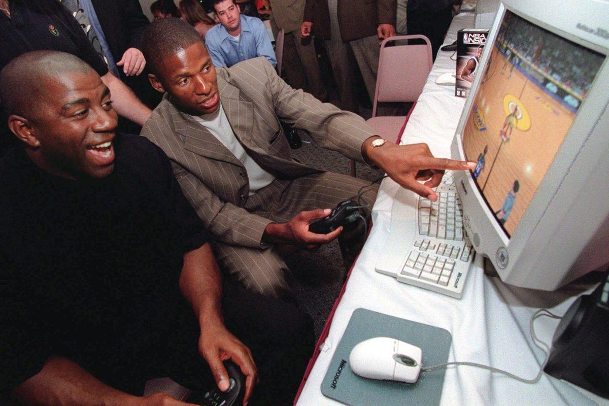 1999-0827-Ray-Allen-Magic-Johnson.jpg