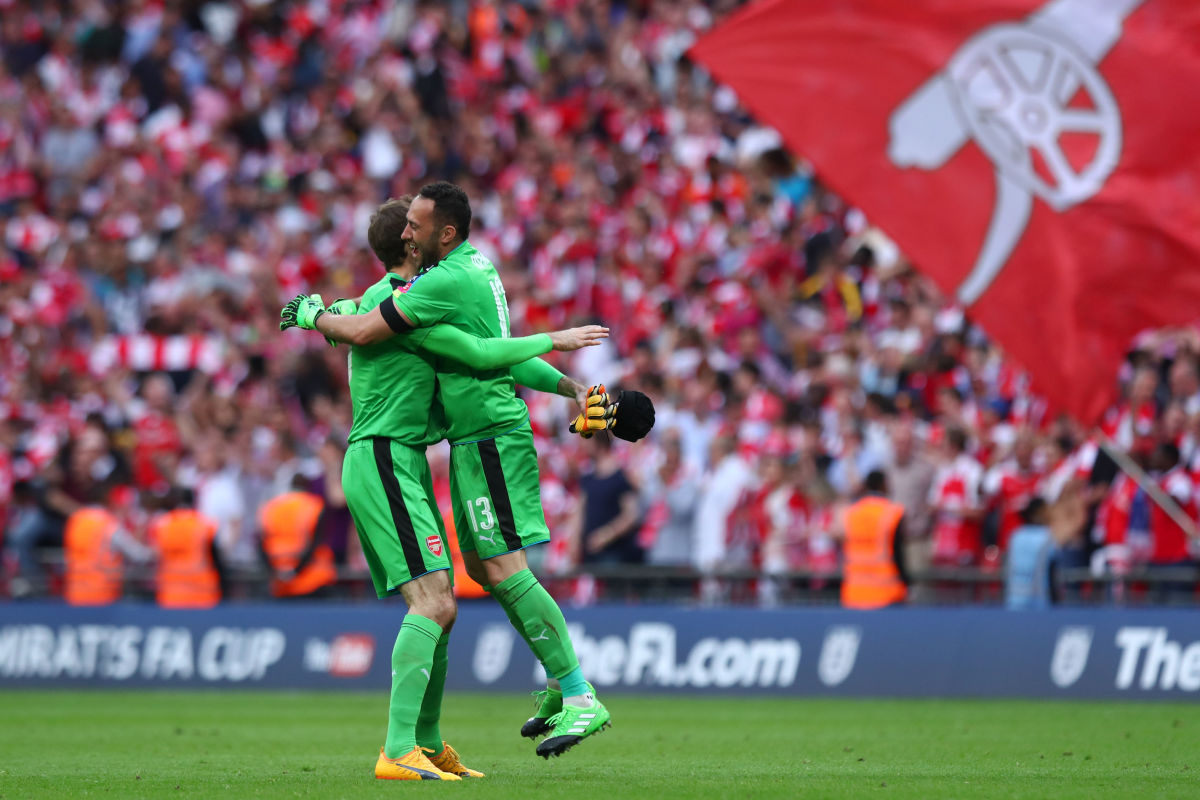 arsenal-v-chelsea-the-emirates-fa-cup-final-5b5af1843467ac8d5a000023.jpg