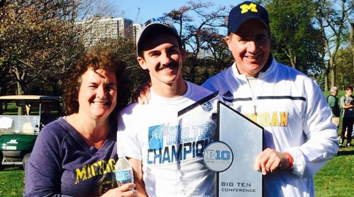 ben-flanagan-mom-dad-michigan-big-ten-champions.jpg