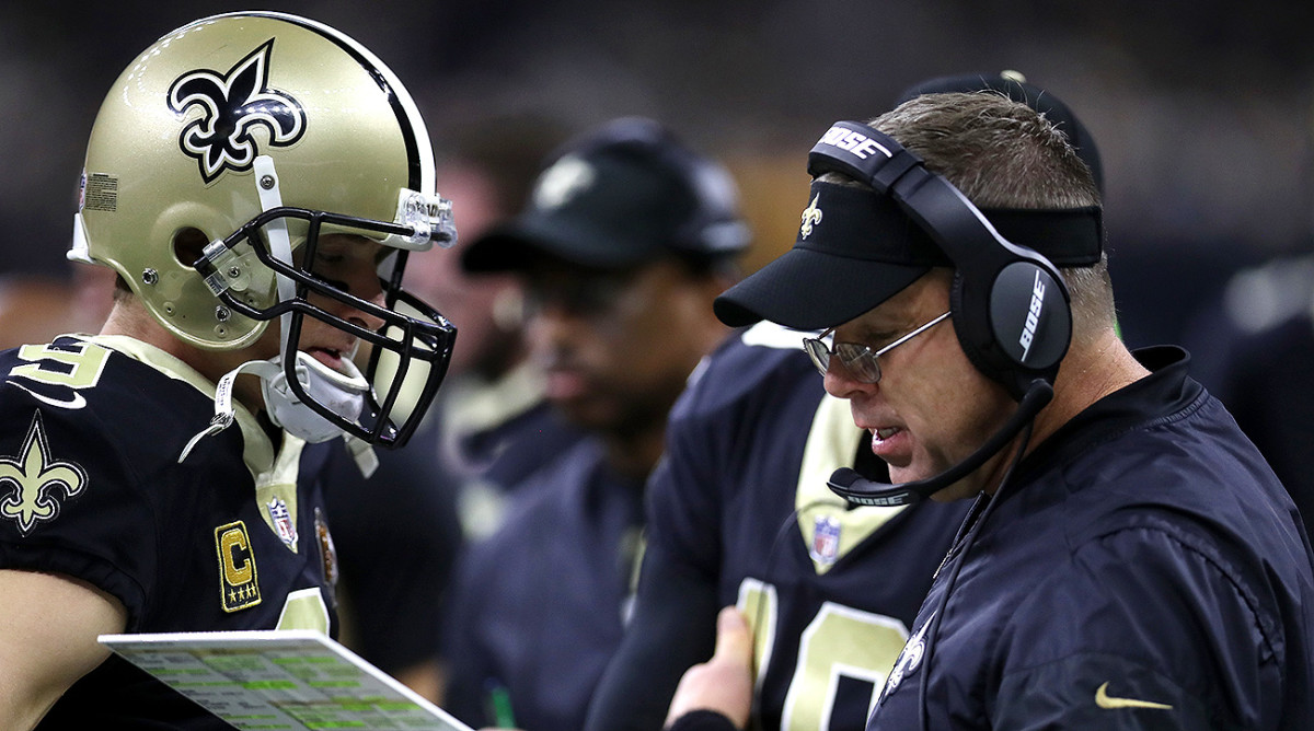 drew-brees-sean-payton.jpg