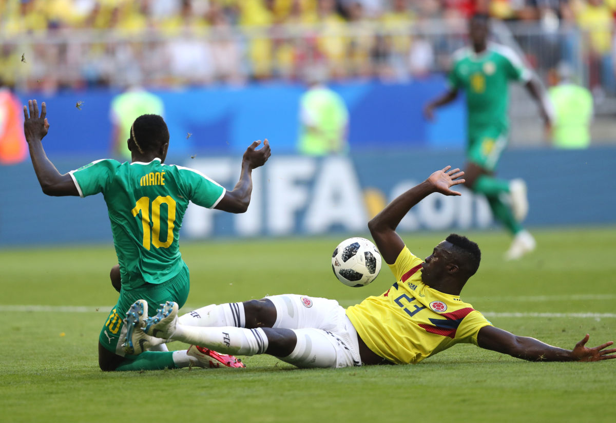 senegal-v-colombia-group-h-2018-fifa-world-cup-russia-5b34f0d13467ac098b000076.jpg