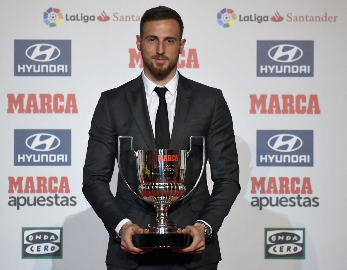 fbl-esp-liga-award-pichichi-5b10154f73f36c6d0d000002.jpg