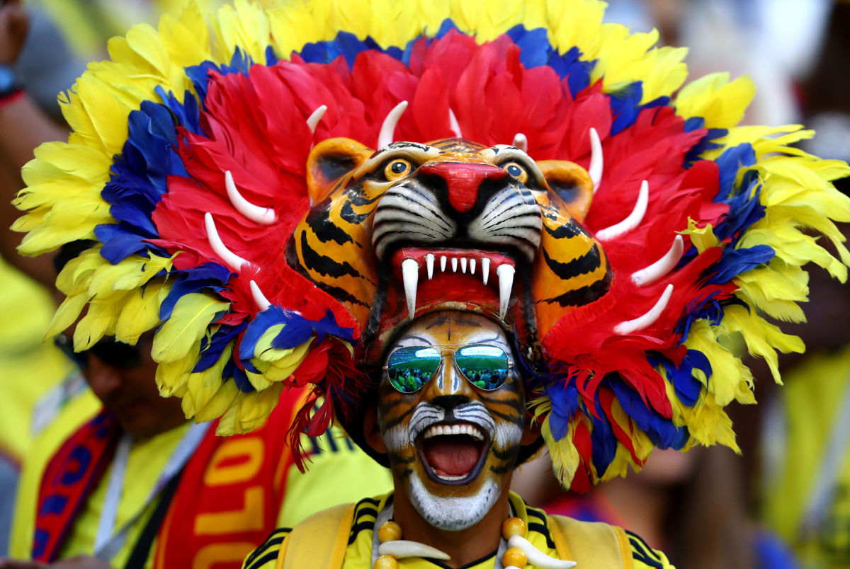 senegal-v-colombia-group-h-2018-fifa-world-cup-russia-5b3503f073f36ccfa8000039.jpg