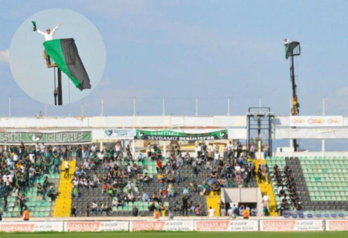 Resultado de imagen para Gaziantepspor grua