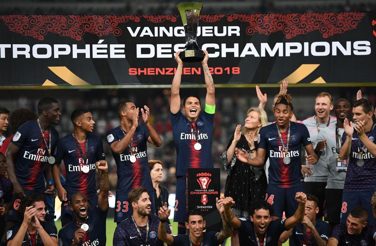 topshot-fbl-fra-champions-trophy-psg-monaco-5b894469be787fc5e5000001.jpg