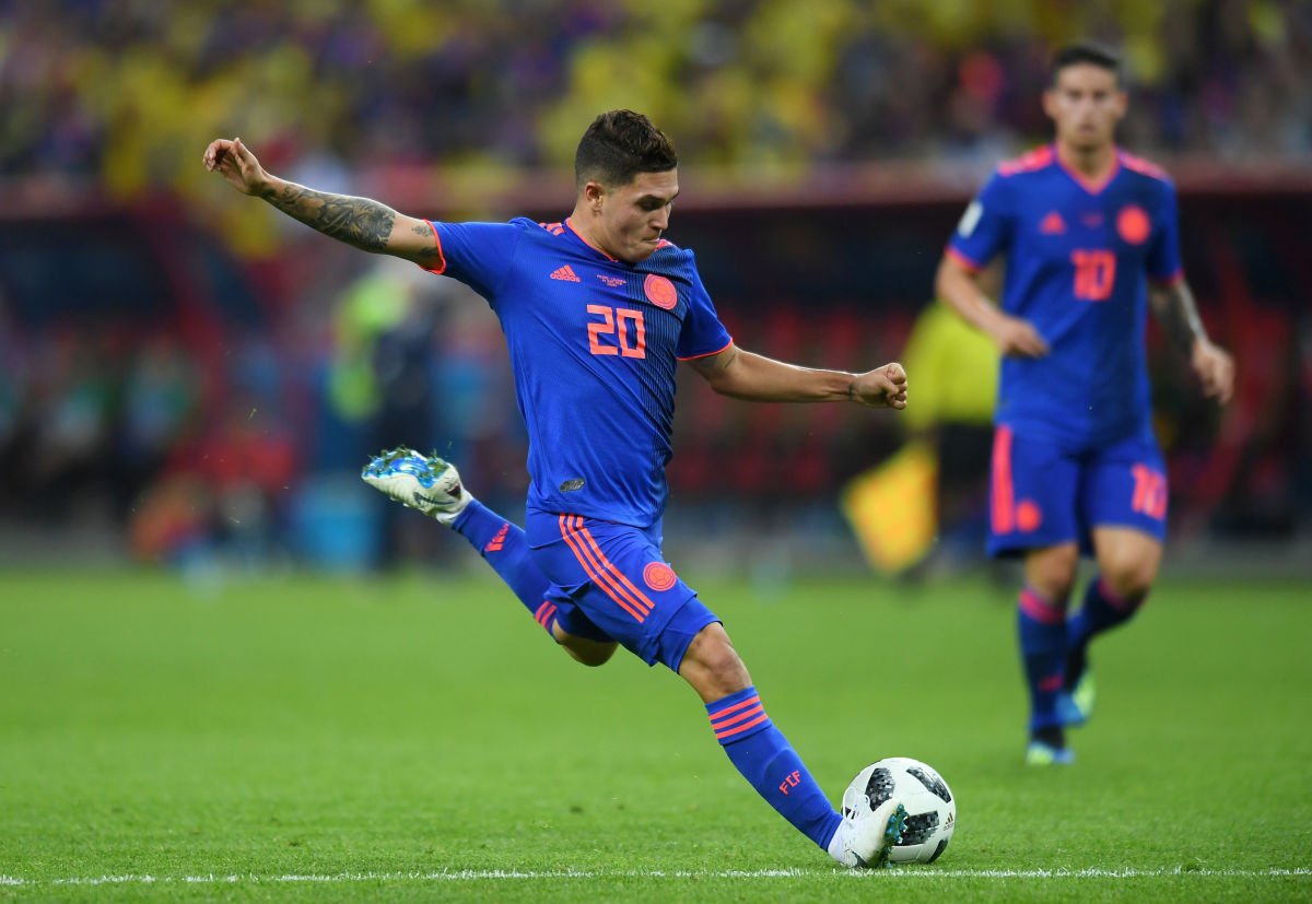poland-v-colombia-group-h-2018-fifa-world-cup-russia-5b3116373467acd8c100000c.jpg