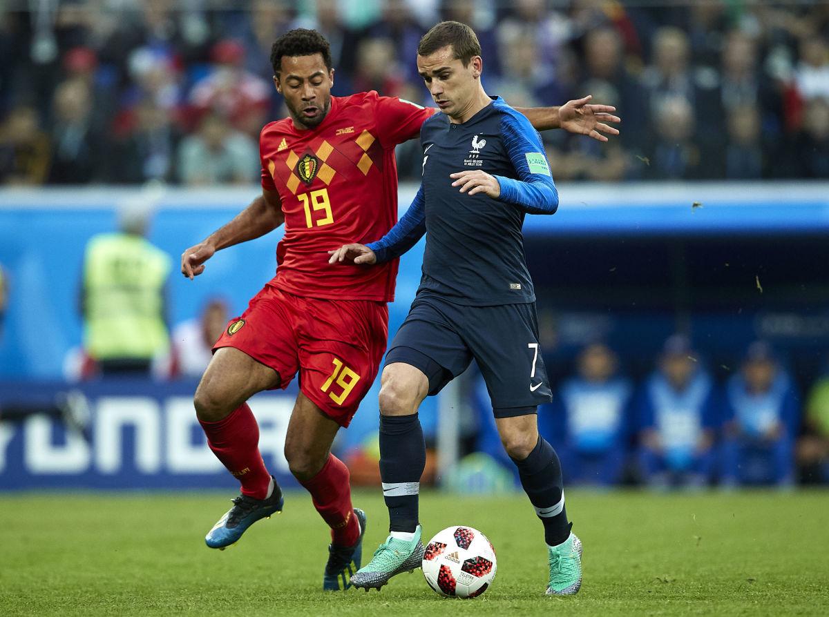 belgium-v-france-semi-final-2018-fifa-world-cup-russia-5b49ccc47134f62cc4000012.jpg