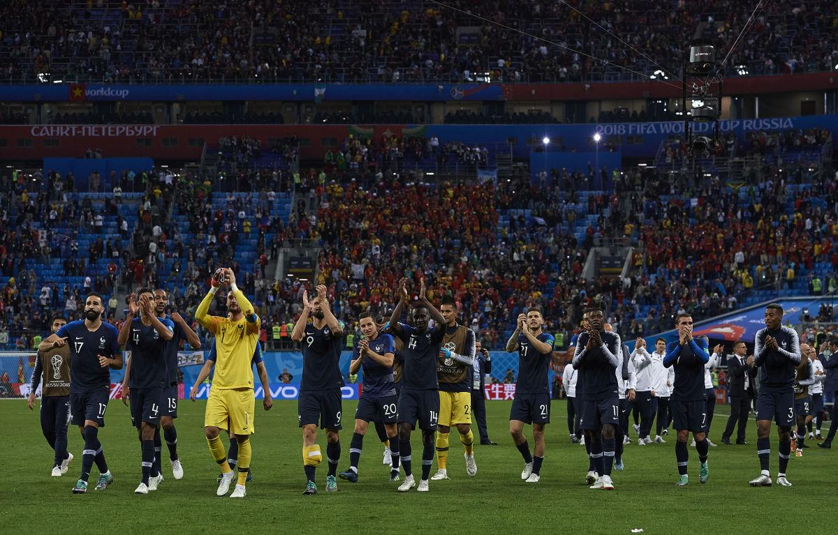 belgium-v-france-semi-final-2018-fifa-world-cup-russia-5b49cc5a42fc331e90000002.jpg