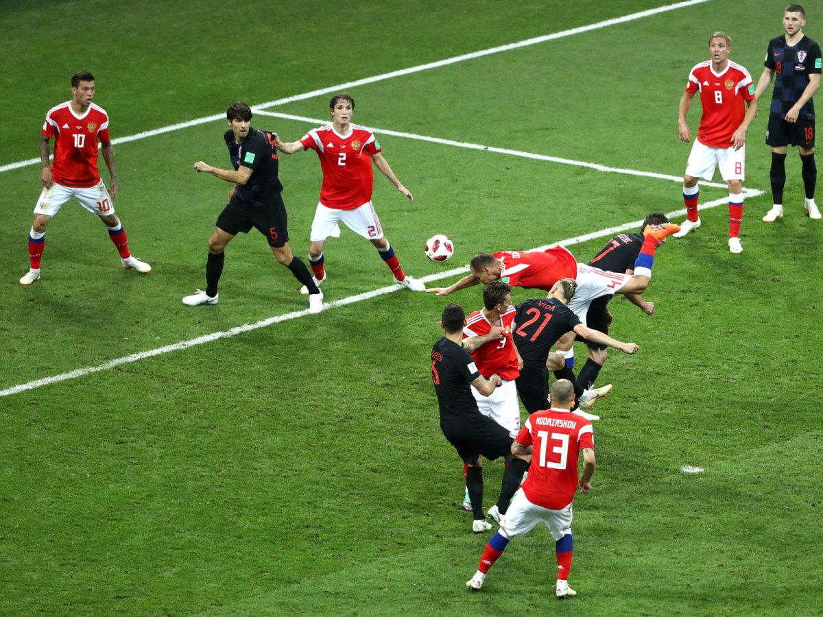 vida-croatia-header-russia-world-cup.jpg