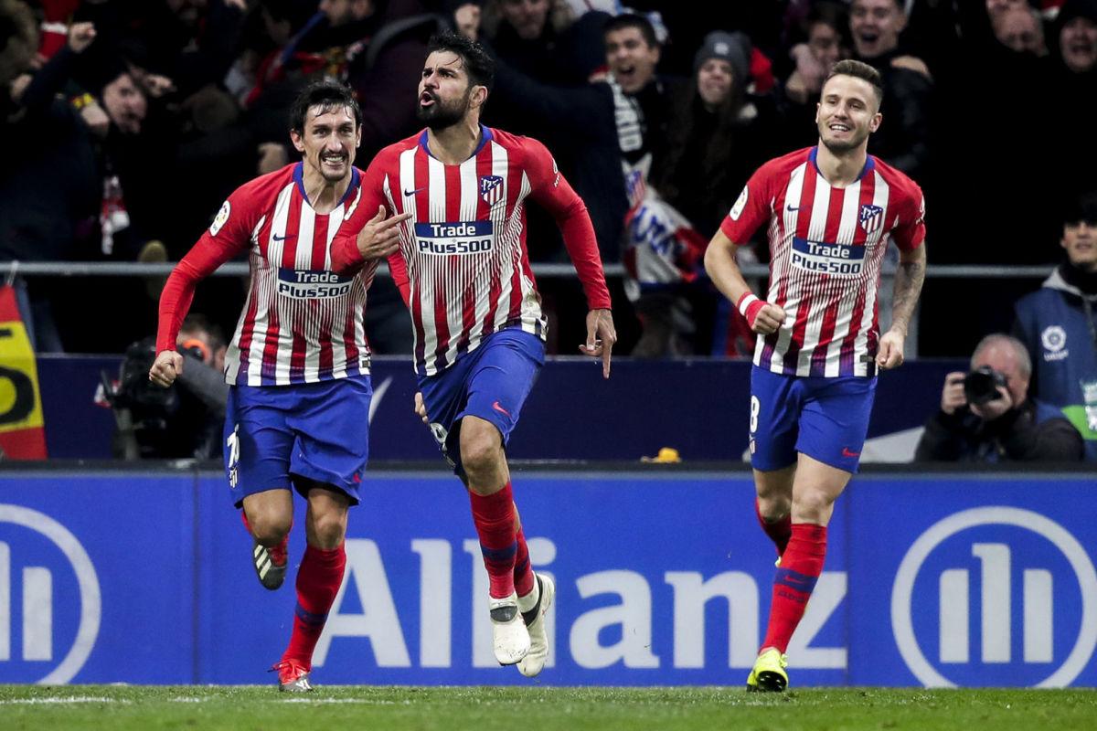 atletico-madrid-v-fc-barcelona-la-liga-santander-5bfc234866453a682800000a.jpg