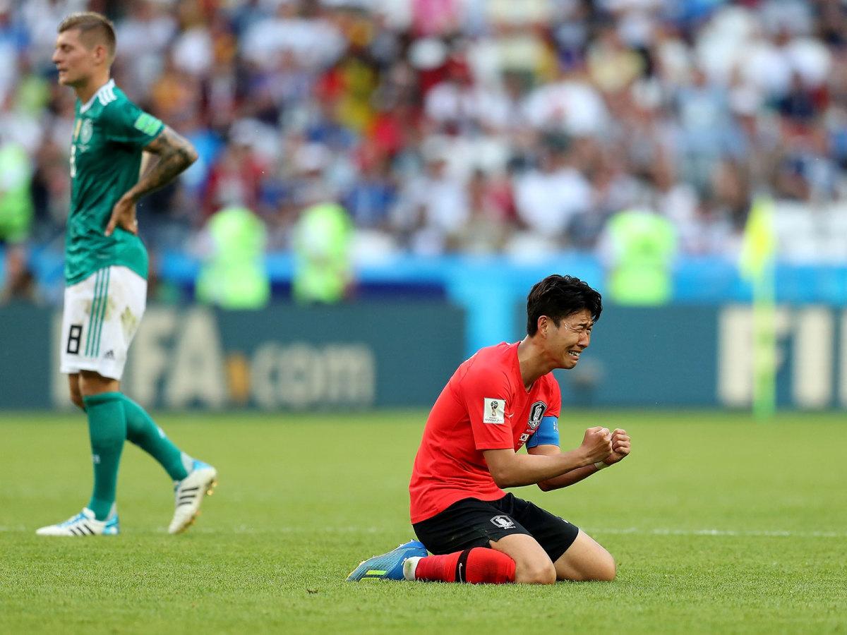 south-korea-goal-germany-world-cup-2.jpg