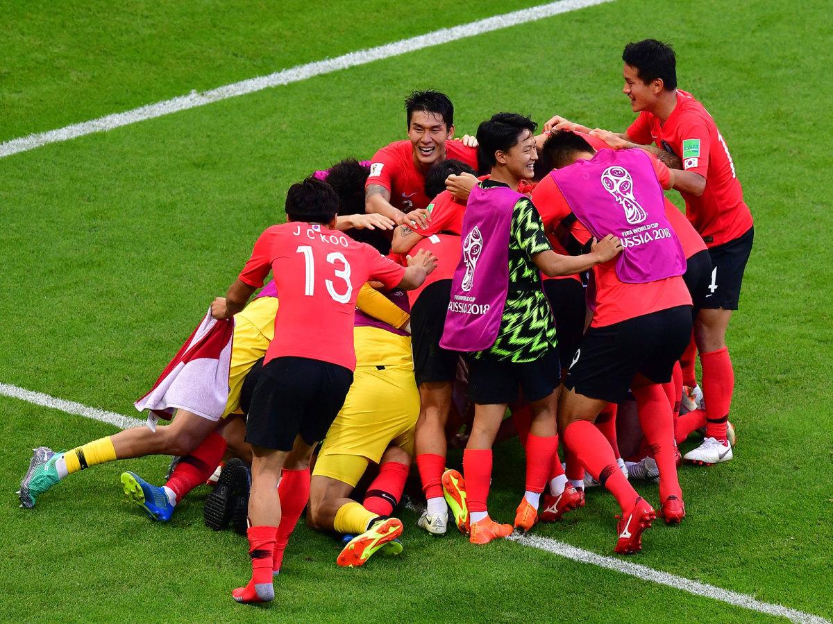 south-korea-goal-germany-world-cup.jpg