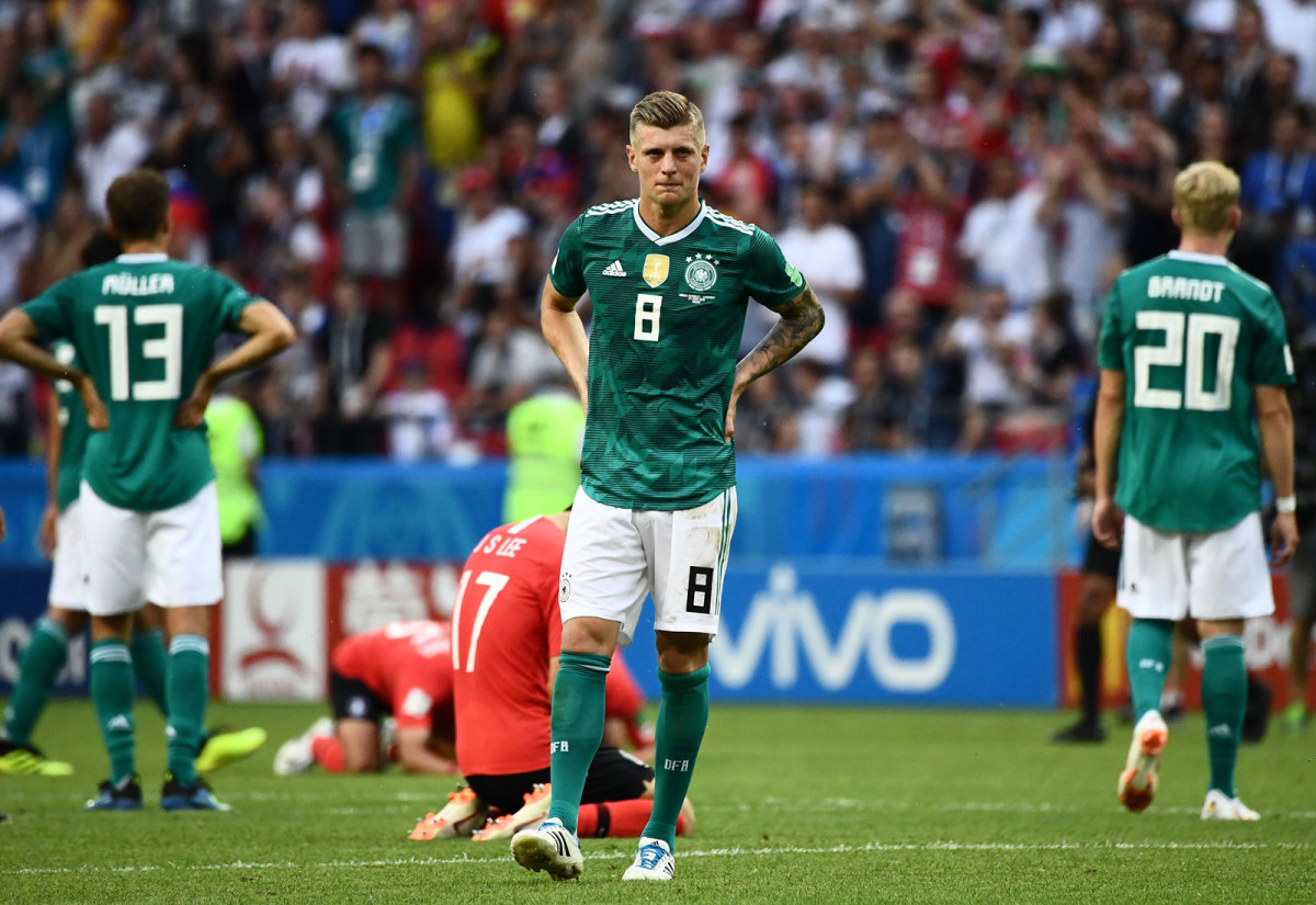 germany-cries-out-world-cup.jpg