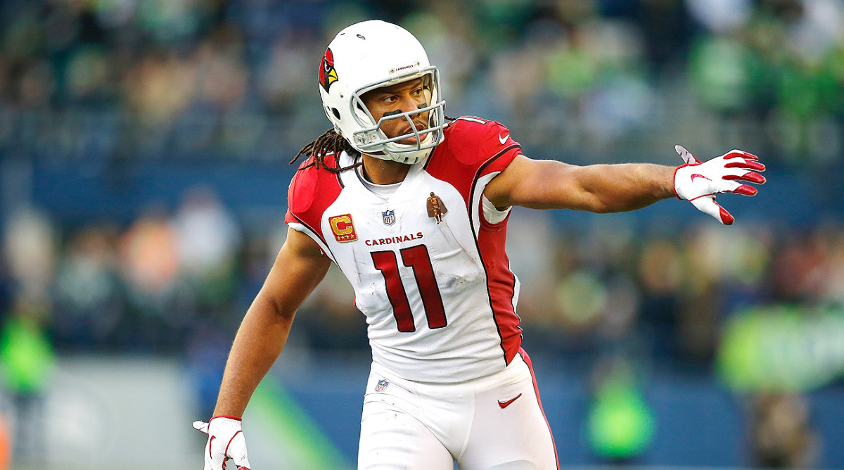 larry-fitzgerald-mike-mccoy-fantasy-football-cardinals-2018.jpg
